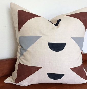 ethical-manufacturing-throw-pillow